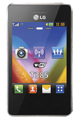 Desbloquear celular LG T385 WiFi