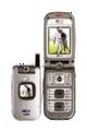 Desbloquear celular LG U8210