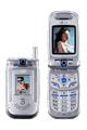 Desbloquear celular LG U8360