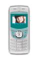 Desbloquear móvil Motorola C550