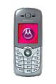 Desbloquear celular Motorola C650