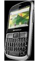 Desbloquear celular Motorola Defy PRO