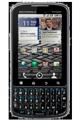 Desbloquear celular Motorola Droid Pro