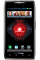 Desbloquear celular Motorola Droid RAZR