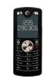 Desbloquear celular Motorola F3