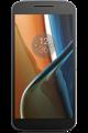 Desbloquear celular Motorola Moto G4