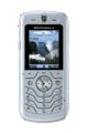 Desbloquear celular Motorola L6