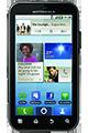 Desbloquear celular Motorola MB525