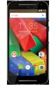 Desbloquear celular Motorola Moto E Segunda Generacion XT1523