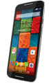 Desbloquear celular Motorola Moto X Segunda Generacion