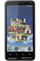 Liberar móvil Motorola Motoluxe