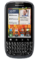 Desbloquear móvil Motorola Pro Plus