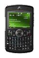 Desbloquear celular Motorola Q9