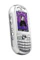 Desbloquear celular Motorola ROKR E2