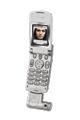 Desbloquear celular Motorola T720i