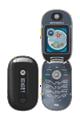 Desbloquear celular Motorola U6