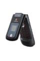 Desbloquear celular Motorola V1100