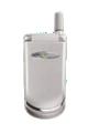 Desbloquear celular Motorola V150