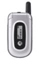 Desbloquear celular Motorola V177
