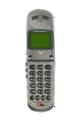 Desbloquear móvil Motorola V3690