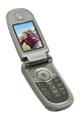 Desbloquear móvil Motorola V600
