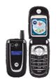 Desbloquear móvil Motorola V620
