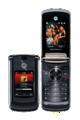 Desbloquear móvil Motorola V8 RAZR2