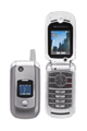 Desbloquear celular Motorola OT V975