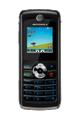 Desbloquear celular Motorola W218