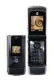 Desbloquear celular Motorola W510
