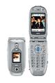 Desbloquear celular Nec N341i