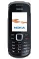 Desbloquear celular Nokia 1661