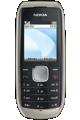 Desbloquear celular Nokia 1800