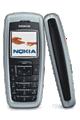 Desbloquear celular Nokia 2600