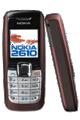 Desbloquear celular Nokia 2610
