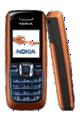 Desbloquear celular Nokia 2626