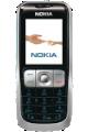 Desbloquear celular Nokia 2630