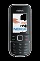 Desbloquear celular Nokia 2700 Classic