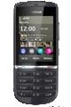Desbloquear celular Nokia Asha 300