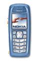 Desbloquear celular Nokia 3100
