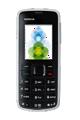 Desbloquear celular Nokia 3110 Evolve