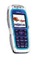Desbloquear celular Nokia 3220