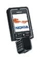 Desbloquear celular Nokia 3250