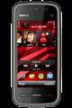 Desbloquear celular Nokia 5230 XpressMusic