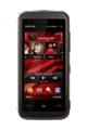 Desbloquear celular Nokia 5530 XpressMusic
