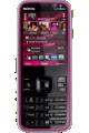 Desbloquear celular Nokia 5630 XpressMusic