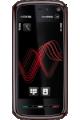 Liberar móvil Nokia 5800 XpressMusic