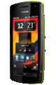 Desbloquear celular Nokia 600