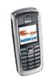 Desbloquear celular Nokia 6020