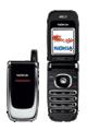 Liberar móvil Nokia 6060